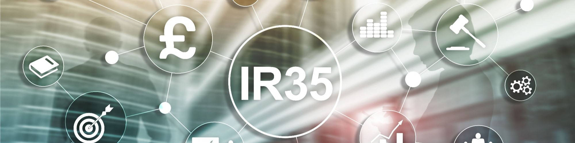 How to prepare for IR35